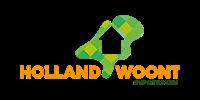 HollandWoont Hypotheken hypotheek