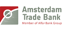 Amsterdam Trade Bank - ATB Internet Deposito