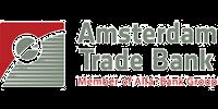 Amsterdam Trade Bank - Internet-Spaarrekening