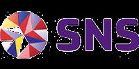 SNS Bank - SNS Internet Sparen