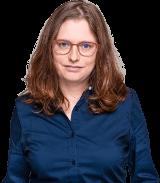 Amanda Bulthuis