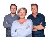 Service team Geld.nl